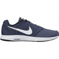Nike DOWNSHIFTER 7 - Pánska bežecká obuv