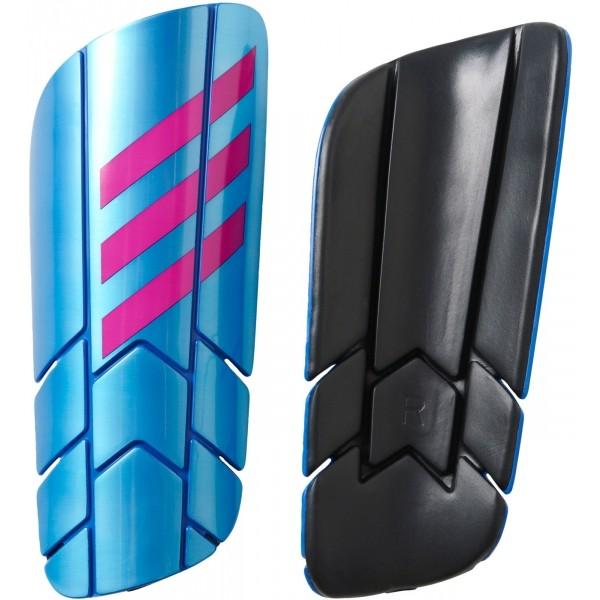 adidas GHOST PRO - Pánske hokejové chrániče holení