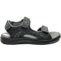 Acer EINO - Pánske sandále