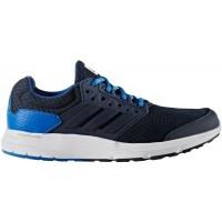 adidas GALAXY 3 M - Pánska bežecká obuv