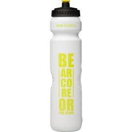 Arcore SB1000 - Športová fľaška