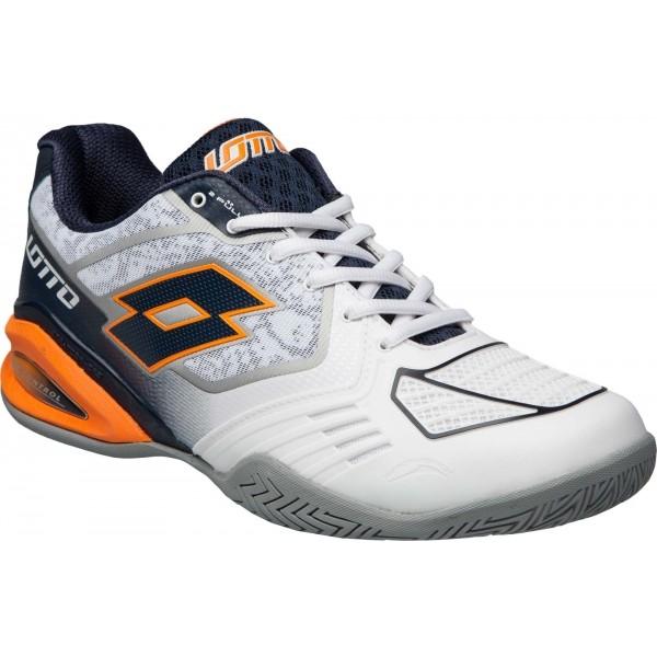 Lotto STRATOSPHERE II SPD - Pánska tenisová obuv