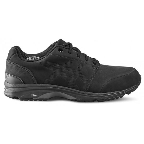 Asics GEL-ODYSSEY WR - Dámska vychádzková obuv