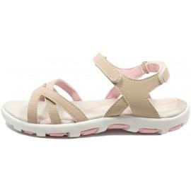 Acer TAGE - Detské sandále