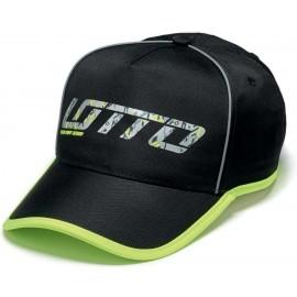 Lotto DEVIN III CAP - Šiltovka