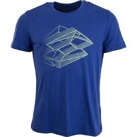 Lotto TEE LOTTO TRACE - Pánske tričko