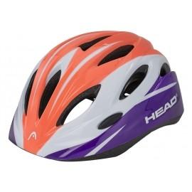Head KID Y01 - Detská cyklistická prilba