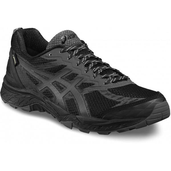 Asics GEL-FujiTrabuco 5 G-TX - Pánska bežecká obuv