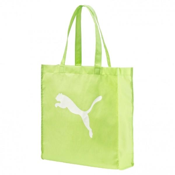Puma SHOPPER - Dámska taška