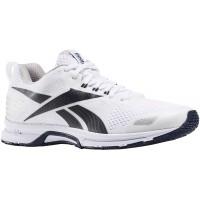 Reebok TRIPLEHALL 6.0 - Pánska bežecká obuv