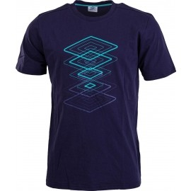 Umbro GRAPHIC TEE 1