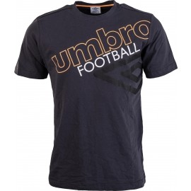 Umbro GRAPHIC TEE 2
