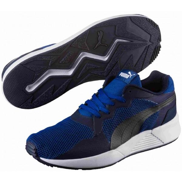 Puma PACER PLUS TECH - Pánska obuv