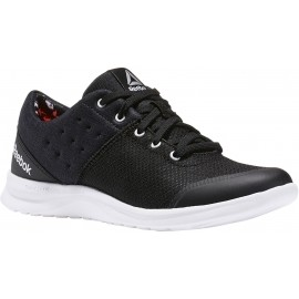 Reebok DMX LITE PRIME - Dámska športová obuv