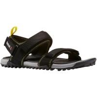 Reebok TRAIL SERPENT IV - Pánske sandále