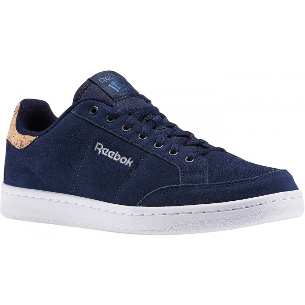 Reebok ROYAL SMASH SDE - Pánska obuv