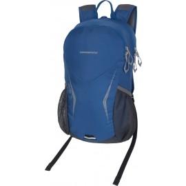 Crossroad APOLO15 - Turistický batoh