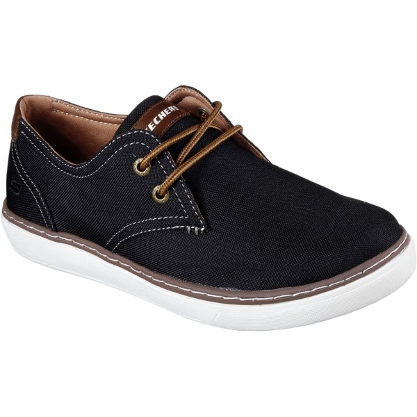 Skechers PALEN - Pánska obuv