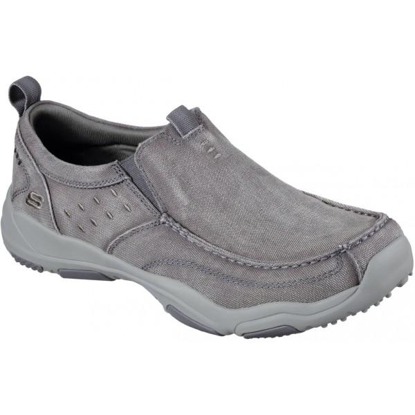Skechers BOLTEN - Pánska obuv