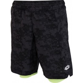 Lotto X RIDE II SHORT