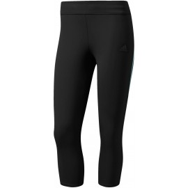 adidas RS 3/4 TIGHT W