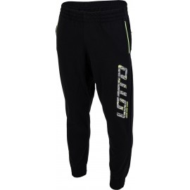 Lotto DEVIN IV PANTS CUFF FT