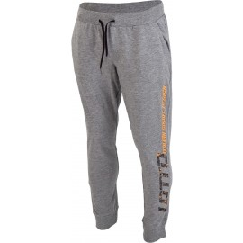 Lotto DEVIN IV PANTS RIB FT