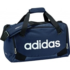 adidas DAILY GYMBAG S