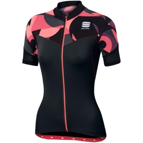Sportful PRIMAVERA JERSEY - Cyklistický dres