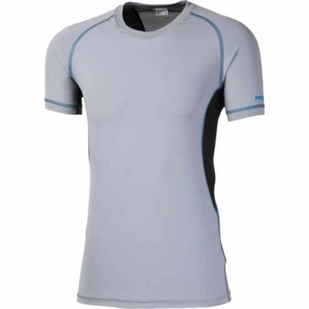 Pánske funkčné tričko - Progress AI TKR - 2
