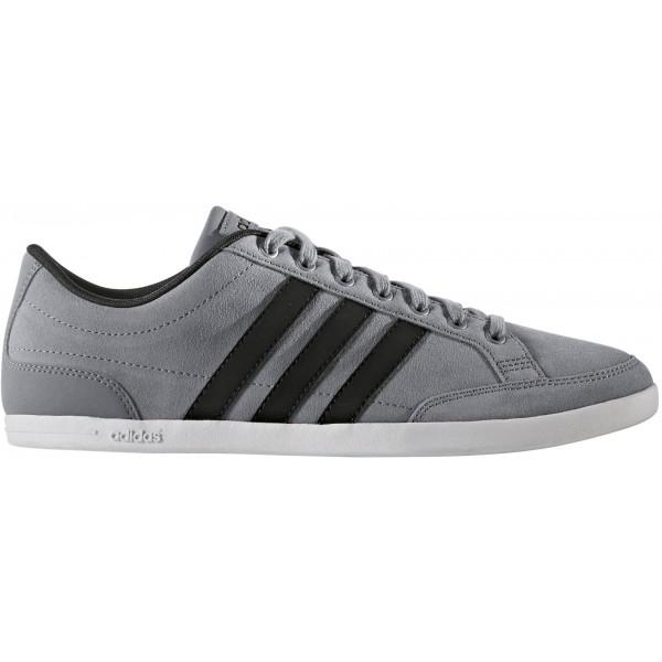 adidas CAFLAIRE - Pánska voľnočasová obuv
