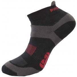 Progress RNS RUN SOX - Bežecké ponožky