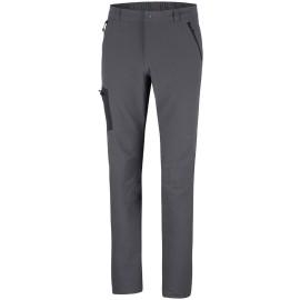 Columbia TRIPLE CANYON PANT - Pánske outdoorové nohavice