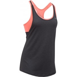 Under Armour UA HG ARMOUR 2-IN-1 TANK
