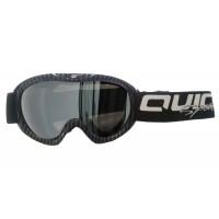 Quick JR CSG-030
