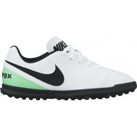 Nike JR TIEMPO RIO III TF