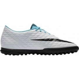 Nike HYPERVENOM X PHADE III TF