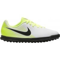 Nike JR MAGISTAX OLA II TF - Detské turfy