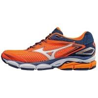 Mizuno WAVE ULTIMA 8 - Pánska bežecká obuv