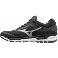 Mizuno SYNCHRO MX 2 - Pánska bežecká obuv