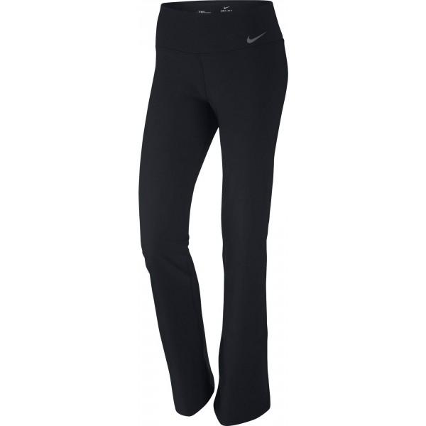 Nike LGND PANT CLASSC - Dámske fitness nohavice