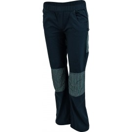 Loap PANDUR - Detské nohavice