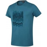 Willard DANIEL - Pánske tričko
