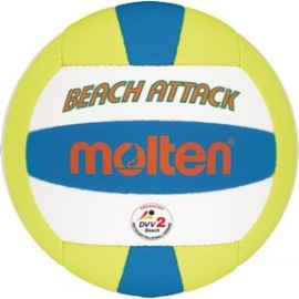 Molten BEACH ATTACK