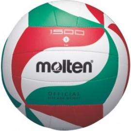 Molten 1500 indoor - Volejbalová lopta