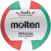 Molten SOFT indoor - Volejbalová lopta
