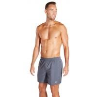 Speedo SOLID LEISURE 16 WATERSHORT - Pánske plavecké šortky