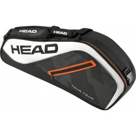 Head TOUR TEAM 3R COMBI