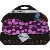 Willard VIOLA - Multifunkčná šatka
