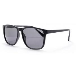 GRANITE 21713-10 GRANITE 4 - Slnečné okuliare